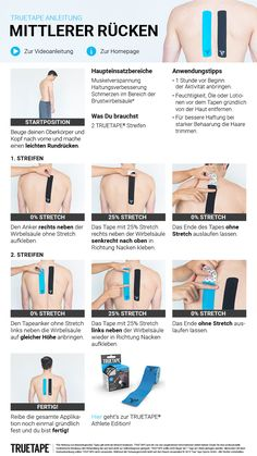 Kinesio Tape, Kinesiology Taping, Cellophane Tape, Massage Tips, Wellness Massage, Maternity Stores, Anatomy Images, Getting Back In Shape, Trigger Points