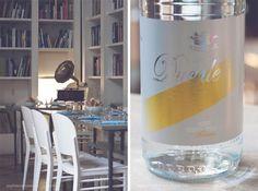 Nutribullet, Vegetarian Food, Tuscany, Roads, Florence, Vodka Bottle, Kitchen Appliances, Home, Diy Kitchen Appliances