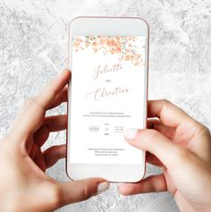 Electronic Cards, Electronic Invitations, Magnolia Wedding, Lilac Wedding, Printing Websites, Online Printing, Baby Shower Tags, And July, Types Of Printer