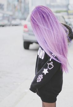 pink hair, grunge, grunge hair, purple hair, blonde hair, pastel hair, indie, rebel, gorgeous, model, pastel pink