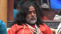 Episode 2 – 19th Sep 2016 – Swami Om Jee indulging in Fights with Akansha and Lopamudra