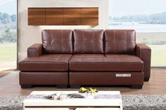 JESSIE Sectional Sofa with Ottoman *Reversible & Sofa Bed , Sofa & Ottoman, NZ's Largest Furniture Range with Guaranteed Lowest Prices: Bedroom Furniture, Sofa, Couch, Lounge suite, Dining Table and Chairs, Office, Commercial & Hospitality Furniturte