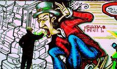 graffiti - Yahoo Image Search Results