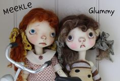 connie lowe dolls - Google Search