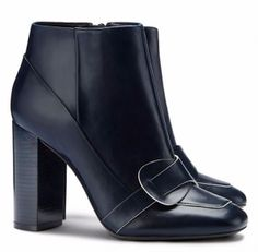 73fd8bba48f Visit Tory Burch to shop for Bond Bootie and more Womens View All. Find  designer shoes