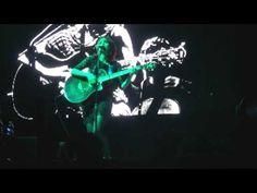 Nathalie - Paura del buio (Live @ Teatro Carlsberg per AMREF)
