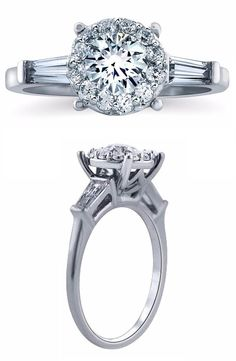 8 Best Costco Images On Pinterest Colored Diamonds Costco And