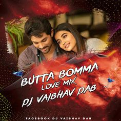 Ranu Ranu Antunde Chinado Song (Remix)-DjCrazYDilip(www. Dj Songs List, Dj Mix Songs, Movie Songs, Audio Songs Free Download, New Song Download, All Love Songs, Cute Songs, Dj Remix Music, Dj Music
