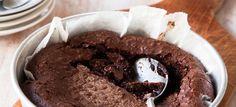 Superhelppo suklaakakku - Fazer