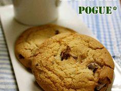 Vegan Sweets, Sweets Recipes, Bread Recipes, Desserts, Kinds Of Cookies, Galletas Cookies, Something Sweet, Cute Food, Healthy Baking