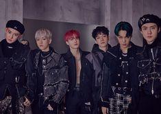 EXO OBSESSION - exo suho sehun chanyeol kai chen baekhyun lay kris wu tao luhan d.o xiumin junmyeon jongdae yixing - Kpop Exo, Baekhyun Chanyeol, Exo K, Yixing Exo, Seoul Fashion, K Pop, Tao, Exo Group Photo, Exo Album