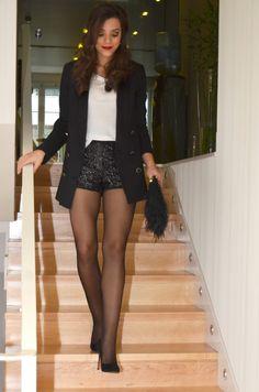 Moda, complementos, calçados, cosméticos.