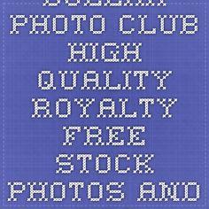 Dollar Photo Club - high quality royalty free stock photos and vectors - Dollar Photo Club