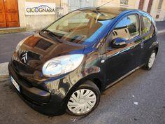 Auto Cicognara: Auto Usate e Service a Milano - 3939578915 (anche WhatsApp)  NUOVO ARRIVO: Citroen C1 1.0 Amic1 3p usata.  Clicca sulla foto, leggi le caratteristiche.  STAY TUNED !!!  Scarica dal tuo  SmartPhone la nostra utilissima App gratuita : onelink.to/7eebqu  #AutoCicognara #AutoUsate #Officina #Carrozzeria #CambioOlio #TagliandoAuto #PastiglieFreni #Milano #AC63MI #WhatsApp