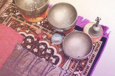 Temple Of The Lotus: Yoga & Ayurvedic Healing Center | Free People Blog #freepeople