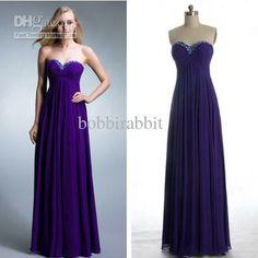 bridesmai dress ,formal evening dress