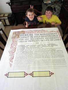 Hey, I found this really awesome Etsy listing at http://www.etsy.com/listing/164639218/wonka-contract-replica-from-the-1972