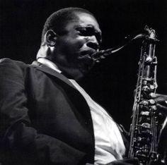 "john coltrane | ... Love Is"" John Coltrane Quartet (Ballads,1963) | phiou13.musicblog.fr"
