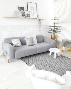 Livingroom - Draad en Spijker  Www.draadenspijker.com  @draadenspijker