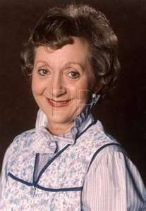 Image Search Results for coronation street