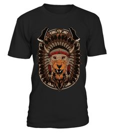 Lion chief frame  Chef shirt, Chef mug, Chef gifts, Chef quotes funny #Chef #hoodie #ideas #image #photo #shirt #tshirt #sweatshirt #tee #gift #perfectgift #birthday #Christmas