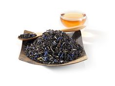 Earl Grey Creme Black Tea at Teavana | Teavana
