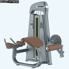The Home Gym Equipment single leg kick Pilates exercise focuses on the hamstrings, the muscles at the rear of your thighs. The hamstrings extend the hip and flex the knee in activities like walking and running in standard of living  contact us on We sell home and gym equipment all our items are brand new   Physical Stores: #22G 45 Windland Tower Tomas Morato Quezon CIty #05 M.H Del Pilar st. Guitnang Bayan San Mateo Rizal #25 Mabini St. Burgos Rodriguez Rizal  www.jers.com.ph