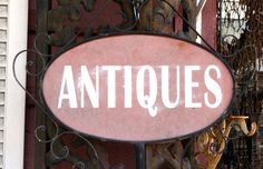Treasures are to Be Found at the Denver World Wide Antique and Vintage Show