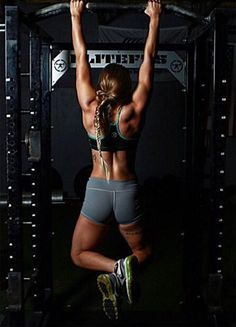 Whether you're a newbie to the weight room or a seasoned veteran looking for inspiration, these lifters will motivate you to push your limits, hit that PR, and build muscle curves made of 100 percent hard work.