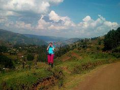 Places To Visit, Mountains, Nature, Travel, Naturaleza, Viajes, Destinations, Traveling, Trips