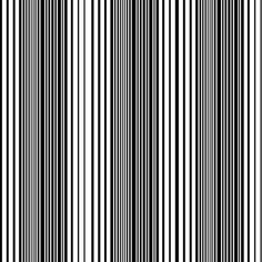 1000+ images about papier swart on Pinterest | Premier prints, Michael ...
