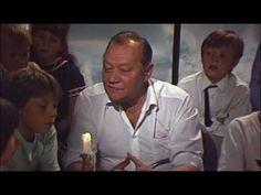 Rudolf Hrušínský - Purpura (1987) - YouTube