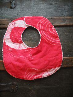 Batik Bib