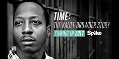 Watch the Emotional Trailer for Jay Z's Doc on Kalief Browder