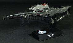 Star Trek Weapons - Bing Images