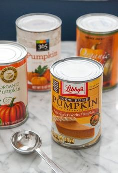 What's+Actually+In+Your+Canned+Pumpkin+Puree