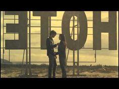 Baci Perugina - San Valentino 2011 - Guardalo
