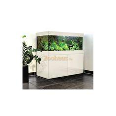 Giesemann Contura 360 Top Design 120x60x50cm hochglanzpoliert