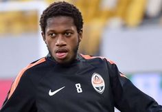 Welcome to Sport Theatre: Fred's doping ban extended worldwide by Fifa