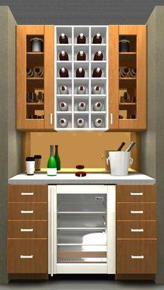 built in coffee machine ikea