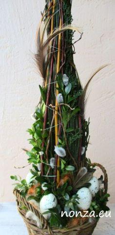 Plant Hanger, Macrame, Spring, Plants, Home Decor, Homemade Home Decor, Plant, Interior Design, Home Interiors