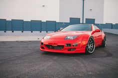Image result for 300zx