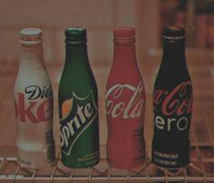 Beverages, Drinks, Beer Bottle, Canning, Orange, Food, Blue Prints, Drinking, Essen