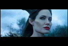 Maléfica - trailer 2 | Cine PREMIERE