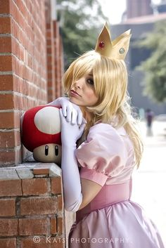 Princess Peach   GamesNEXT - Happy Gaming!