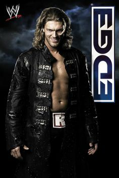 wwe Edge and Christian winning the tag titles at Wrestlemania 2000 Wrestling Posters, Watch Wrestling, Wrestling Wwe, Shawn Michaels, Undertaker, Wrestlemania 2000, Wwe Edge, Citations Sport, Best Wrestlers