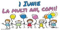 Paste, Words, Birthday, Baby, 1st Grades, Birthdays, Baby Humor, Infant, Babies