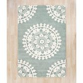 Found it at Wayfair - Adelaide Area Rug