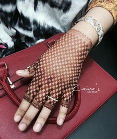 Ideas embroidery designs bird tattoo ideas for 2019 Rajasthani Mehndi Designs, Eid Mehndi Designs, Mehndi Designs Finger, Modern Henna Designs, Latest Henna Designs, Mehndi Designs For Beginners, Wedding Mehndi Designs, Mehndi Designs For Fingers, Beautiful Henna Designs