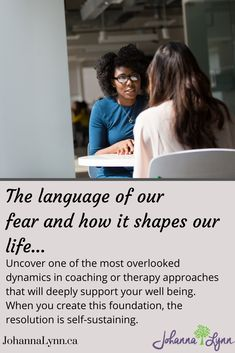 Solve Your Clients Most Pressing Problems (Beginning in September): -Each client brings a lifetime of experiences ~ What you need to work with first -The language of our fear and how it shapes our life -Discover how to take the words your clients use to describe their problem as a guide towards the big-picture solution and more... #therapist #therapytraining #lifecoaching #lifecoachtraining #affordabletherapy #affordablecounseling #mentalhealthadvocate #mentalhealth #advocacy Life Advice, Marriage Advice, Relationship Advice, Mental Health Counseling, Holistic Care, Life Coach Training, Good Mental Health, Conflict Resolution, Relationship Problems